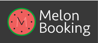 Melon Booking