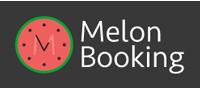 Melon Booking