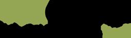 Branding - Viscomp - Web Design, Online Marketing, Web Hosting